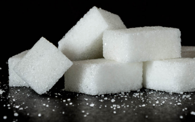 """""""Muscovado"""" – How to catch manufacturer's sneaky names for sugar."""